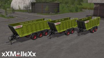 fs17-claas-cargos-700-pack-v-1-5