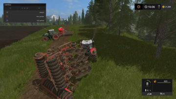 fs17-cultiplough-v-1-0-0-1