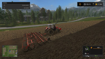 fs17-cultiplough-v-1-0-0-2
