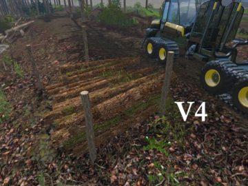 fs17-fir-placable-v4-12