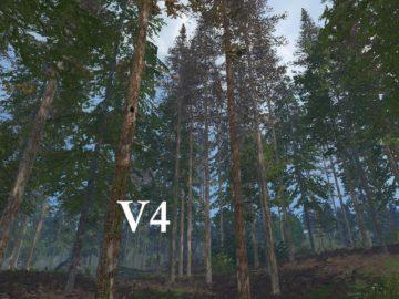 fs17-fir-placable-v4-3