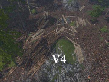 fs17-fir-placable-v4-5