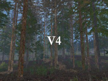 fs17-fir-placable-v4-7