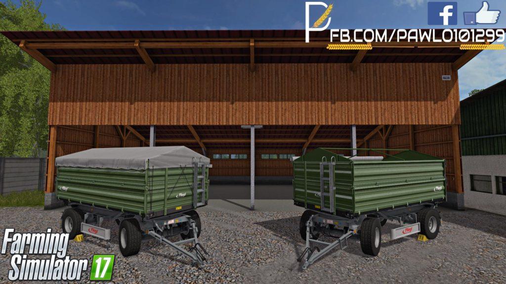 fs17-fliegl-dk-180-88-ciemna-v1-0