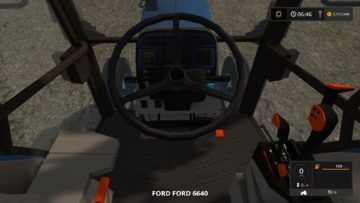fs17-ford-6640-2wd-v1-2