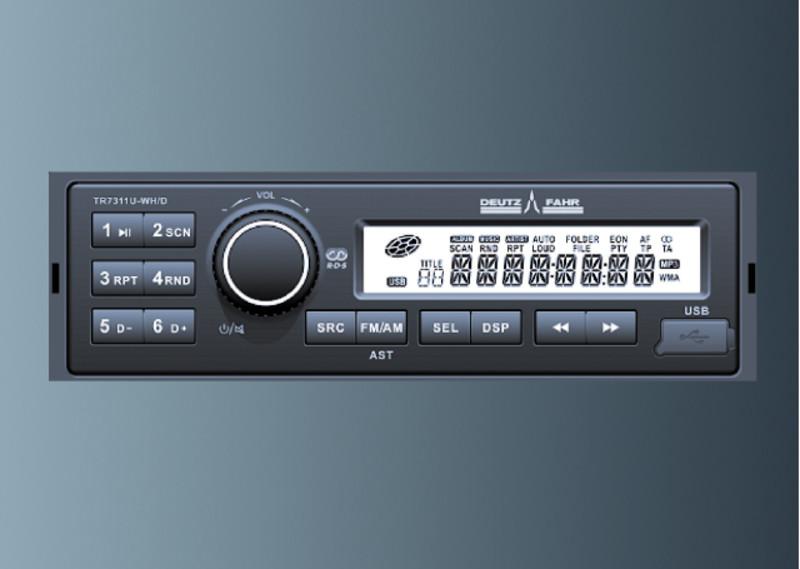 fs17-fsi-radio-v-1-0