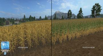 fs17-forgotten-plants-maize-v-1-1