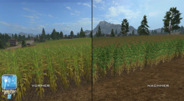 fs17-forgotten-plants-maize-v-1-2