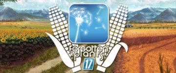 fs17-forgotten-plants-maize-v-1-4