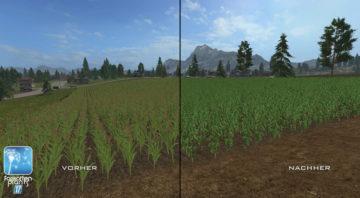 fs17-forgotten-plants-maize-v-1-5