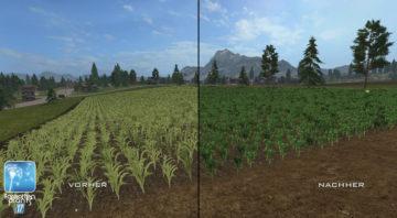 fs17-forgotten-plants-maize-v-1-6