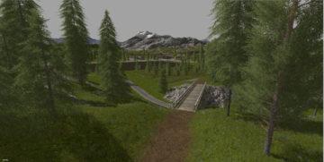 fs17-goldcrest-hills-v-1-2-choppedstraw-1