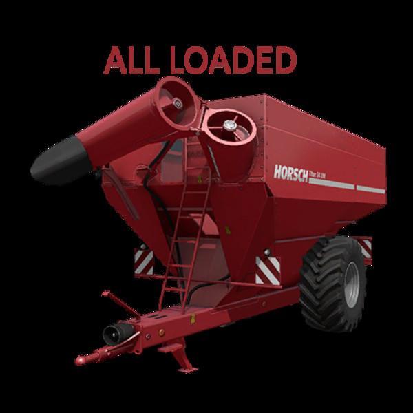 fs17-horsch-titan-34-uw-all-loaded-v1-1