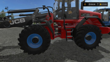 fs17-jcb-435s-with-color-selection-v-1-1