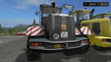 fs17-jcb-435s-with-color-selection-v-1-2