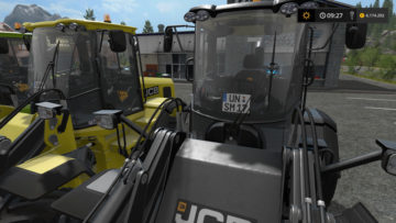 fs17-jcb-435s-with-color-selection-v-1-3