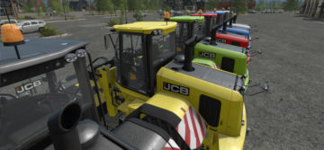 fs17-jcb-435s-with-color-selection-v-1-4