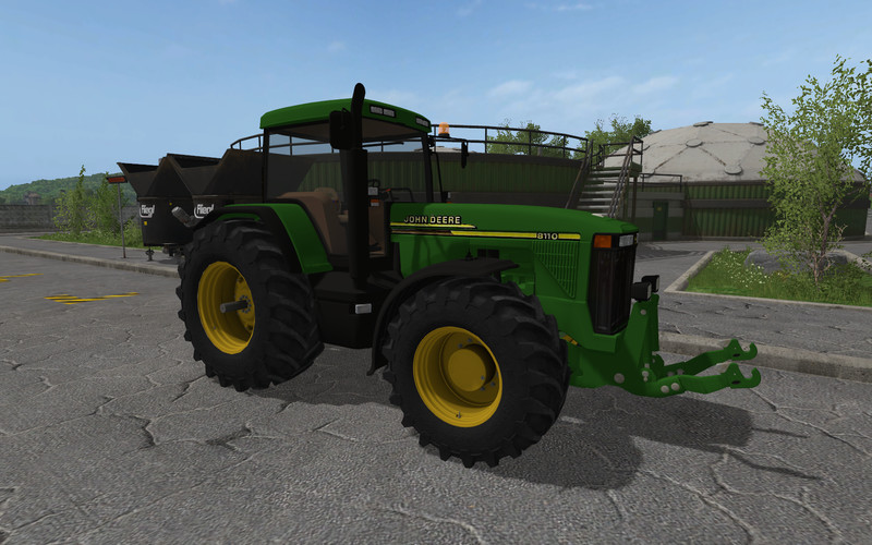 Tractorparts furthermore John Deere S Lgw in addition Fs John Deere V moreover  likewise C Bremolque Bapilador Bde Bpacas Bnew Bholland B. on john deere 8110 tractor