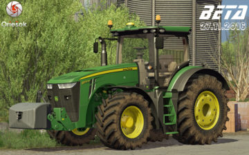 fs17-john-deere-8r-series-beta-1