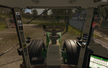 fs17-john-deere-8r-series-beta-10