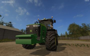 fs17-john-deere-8r-series-beta-2