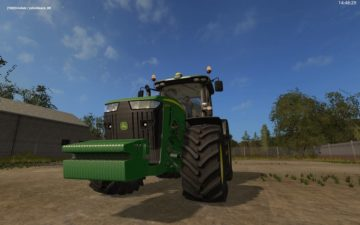 fs17-john-deere-8r-series-beta-4