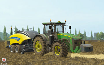 fs17-john-deere-8r-series-beta-5