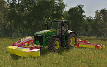 fs17-john-deere-8r-series-beta-6