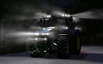 fs17-john-deere-8r-series-beta-7