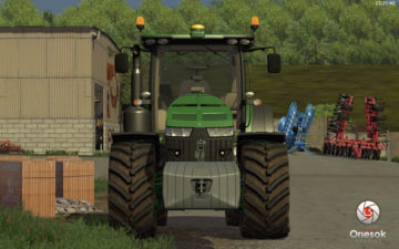 fs17-john-deere-8r-series-beta-8