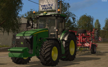 fs17-john-deere-8r-series-beta-9