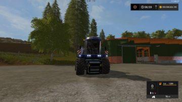 fs17-krone-big-x1100-v-2-1