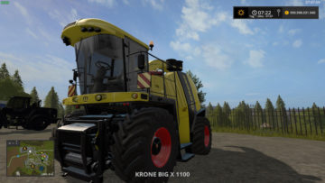 fs17-krone-big-x1100-v-2-12