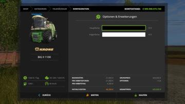 fs17-krone-big-x1100-v-2-13