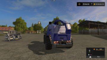 fs17-krone-big-x1100-v-2-7