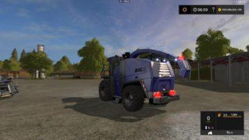 fs17-krone-big-x1100-v-2-9
