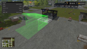 fs17-modules-stockage-placeable-fs-17-v-1-10