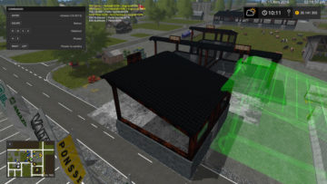 fs17-modules-stockage-placeable-fs-17-v-1-9