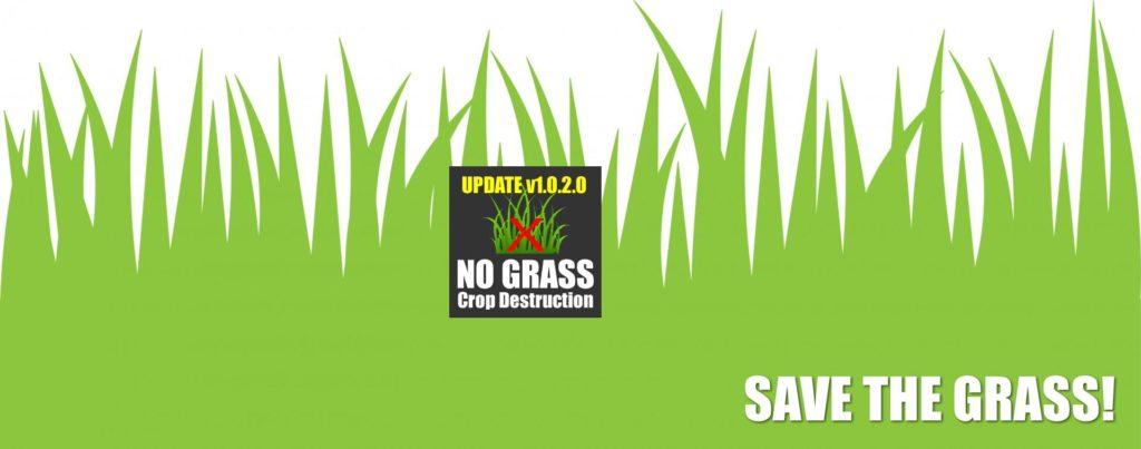 fs17-no-grass-crop-destruction-v1-0-2-0