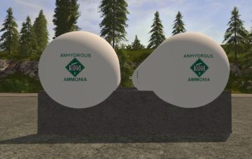 fs17-placeable-anhydrous-fertilizer-refill-tank-v1-1