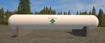 fs17-placeable-anhydrous-fertilizer-refill-tank-v1-2