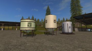 fs17-placeable-refill-tanks-v1-0-revised-1