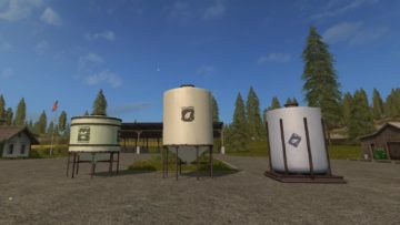 fs17-placeable-refill-tanks-v1-0-revised-2