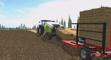 fs17-pack-balestacker-reman-and-baler-v-1-1