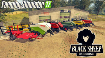 fs17-pack-balestacker-reman-and-baler-v-1-2