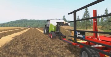 fs17-pack-balestacker-reman-and-baler-v-1-3