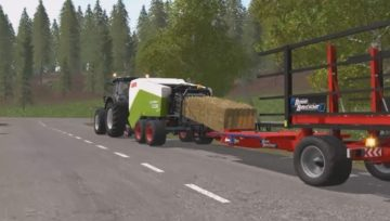 fs17-pack-balestacker-reman-and-baler-v-1-4