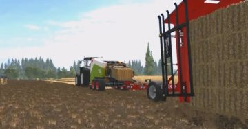 fs17-pack-balestacker-reman-and-baler-v-1-5