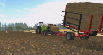 fs17-pack-balestacker-reman-and-baler-v-1-6