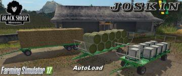 fs17-pack-joskin-wago-baletrailer-autoload-v-1-0-3-autoload-3